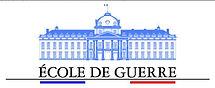 logo-ecole-guerre1.jpg