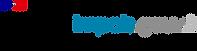logo_impots_gouv.png