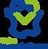 logo HDF vecto carré.png
