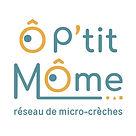 Ô P'tit Môme_carré_Plan de travail 1.