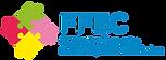 logo FFEC.png