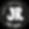 JR_Logo_15cmpng.png