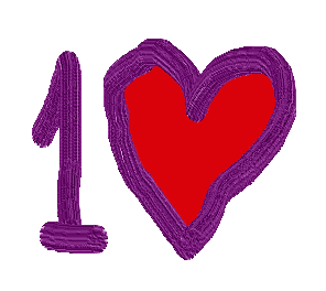 10 צעדים מכוננים להיות מי שאני