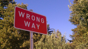 הטעות הנפוצה שרובן עושות בתחילת הקשר
