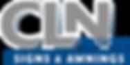 CLN Logo New JB.png