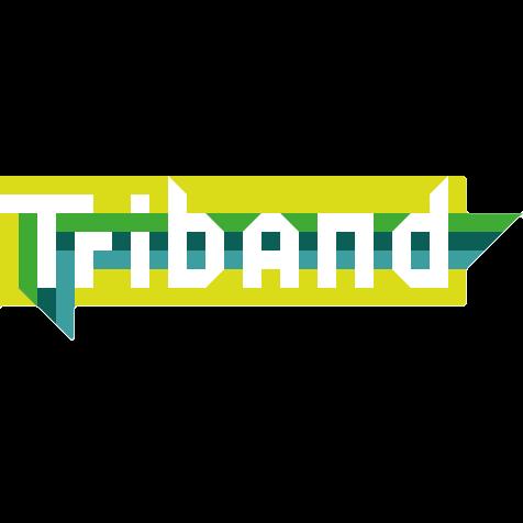 tribandlogo