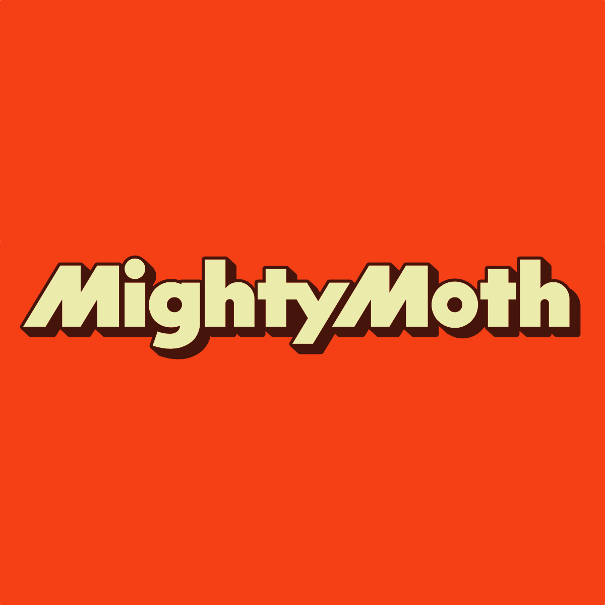 Mighty Moth