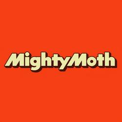 Mighty Moth