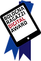 bologne award.png