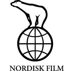 nordisk film