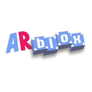 arblox