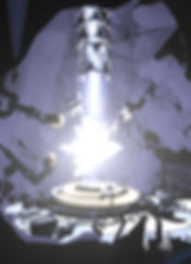 lightmatter.jpg