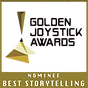 Awards Joystick.png