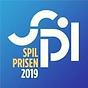 logo_spilprisen.png