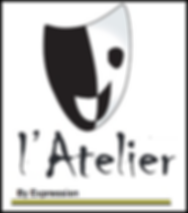 Attelier by expression.png