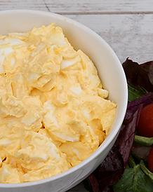Egg Mayo.png