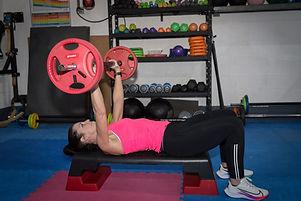 Christina gym-55.jpg