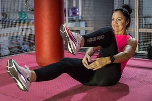 Christina gym-56.jpg