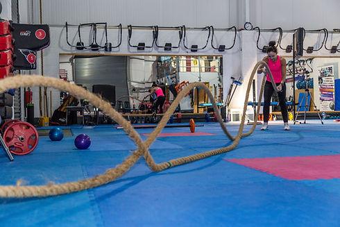 peak-fitness-gym-2021 (4).jpg