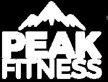 PF_White Text Logo.png