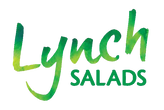 Lynch_Logo-page-001 (1).png
