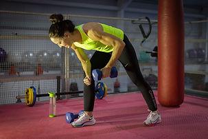peak-fitness-gym-2021 (5).jpg