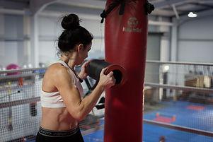 Christina gym-62.jpg