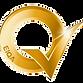 q-logo-300x260_edited.png