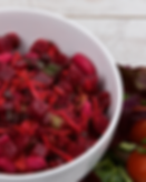 Beetroot Salad.png