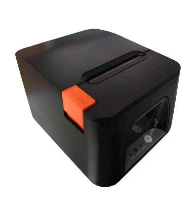 IMPRESORA TÉRMICA ONE 480 NX-II USB-SERIAL