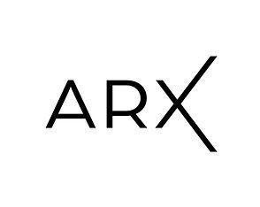 ARX_LOGO_BLACK.jpg