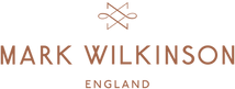 copper mwf logo.png