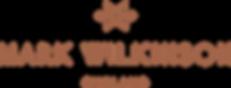 copper mwf logo.png