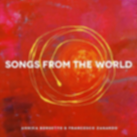 songs from the world cd.png