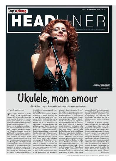 headliner sept16.jpg
