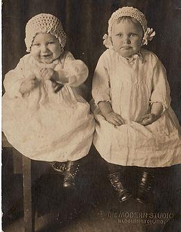 Alvin & Eileen Trisler-1919.jpg