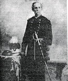 Capt Williamson Martin Alexander 1865.jp
