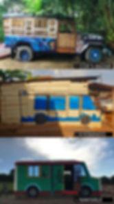 shadowmanvan.jpg
