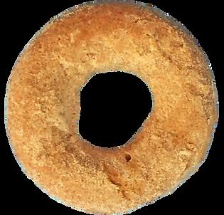 きな粉ドーナツ.png