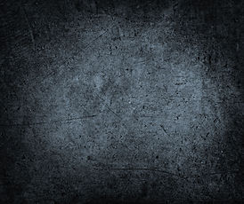 background-concrete-dirty-984540.jpg