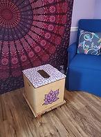 yoni chair 2.jpg