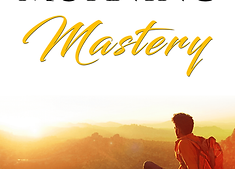 MMastery_cover_large.png