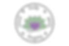 Lotus_Counseling_Main Logo_600 dpi.png