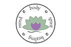 Lotus_Counseling_Main Logo_600 dpi.png