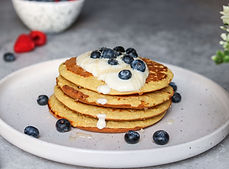 cottage-cheese-pancakes-1.jpg
