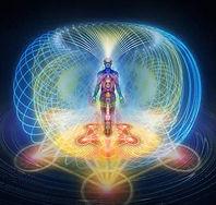 537b3-e04aa-quantum-healing.jpg