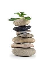 stack of stones ExtraSmall.jpg