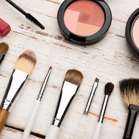 Toxin-Free Makeup Brands For Healthier Skin