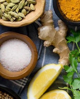 Kripalu-KSA-4-1_kitchari_ingredients_her