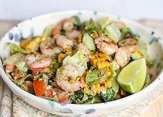 grilled-shrimp-salad-6.jpg